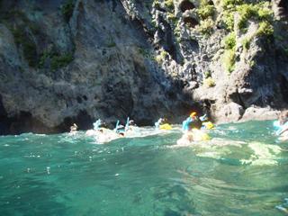 snorkeling2 (1)