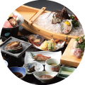 top_link_img_food